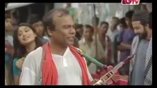 ও দ্যাশে মোবাইল এসেছে বাংলা গান  O Deshe Mobile ashece Bangla song    YouTube