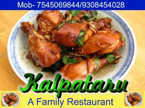 Xxx Mp4 Kalpataru A Restaurant 3gp Sex