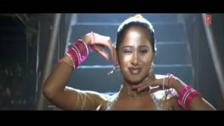 Khol Da Khol Da [Hot Item Dance Video] Zulmi Sang Ankhiyan Ladi