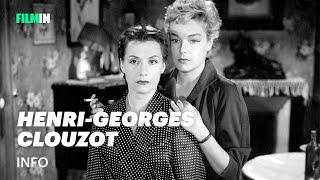 40 años sin Henri-Georges Clouzot | Filmin