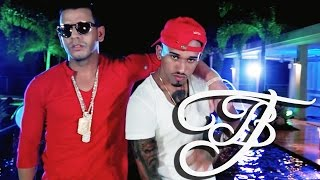 "Tito ""El Bambino"" Ft. Bryant Myers - Ay Mami (Video Oficial)"