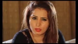 director ashfaq ch nigar ch BestAvailable