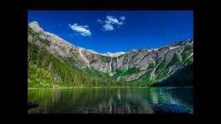 سورة آل عمران / للقارئ : محمود علي البنا - Quran (MP3) Surat Al Imran