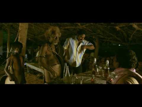 Sontha Ooru Movie Scene || Thirtha , Raja