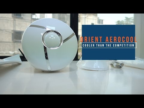 Xxx Mp4 Orient Aerocool Ceiling Fan Unboxing 3gp Sex