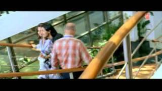 Dil Kya Kare (Full Song) | Salaam-E-Ishq | john abraham, Vidya Balan