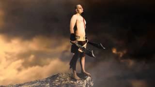 4 Χρόνια ΣΧΕΔΙΟ Β! Trailer (Zok of War)