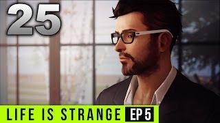 LIFE IS STRANGE #25 || Indian Gamer in Hindi (हिंदी)