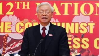 Nước Mỹ Đã Sang Trang Việt Nam Cứ Ì Ra Đấy - Phần 2