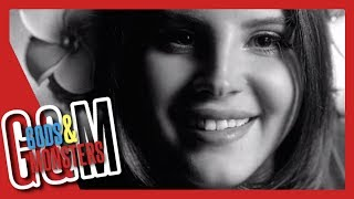 Lana Del Rey | Music To Watch Boys To | Sub. Español