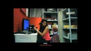 Tatya che Kukarma | Zapatlela 2 | Adinath Kothare, Sonalee Kulkarni, Sai Tamhankar 2013