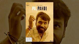 Pa. Pandi