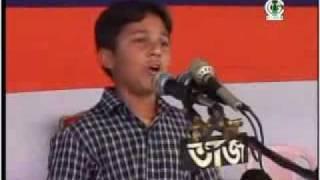 Bangla islamic natok