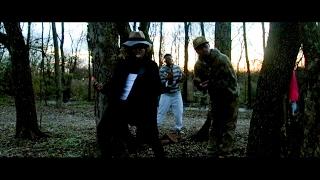 Young Thug - Best Friend Parody