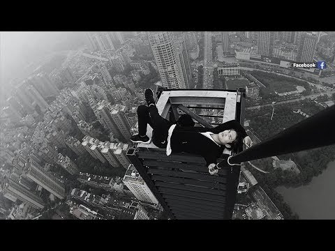 Xxx Mp4 Chinese Daredevil S Final Stunt 3gp Sex