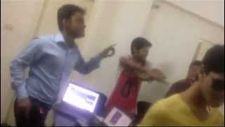 Harlem Shake || Celebrating Victory of Bangladesh Cricket Team with Al-Amin Kabir Vaiya