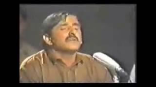 Abdul wahab - badala (yousaf khan) pashto song