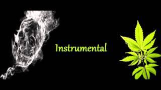 Black Sabbath - Sweet leaf lyrics