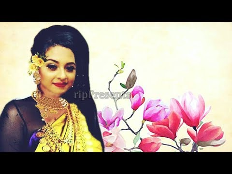 Xxx Mp4 শবনম বুবলি নিজের জন্মদিন নিয়ে মাত্রই যে কথা গুলো বললেন । Shobnom Bubly About Her Birthday 3gp Sex