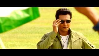 24 - Telugu Movie Teaser | A.R Rahman | Suriya,Samantha,Nithya