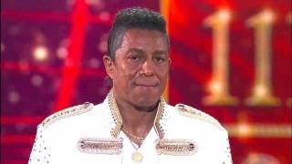 Sonu Nigam - Tribute To Michael Jackson (Ft.Jermaine Jackson) - IIFA 2011 | HD