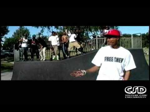 Cali Swag District Teach Me How To Dougie Remix Feat Jermaine Dupri