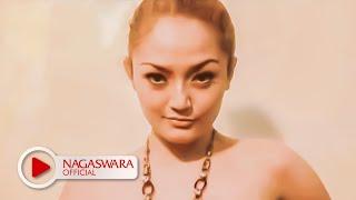 Siti Badriah - Brondong Tua (Official Music Video NAGASWARA) #music