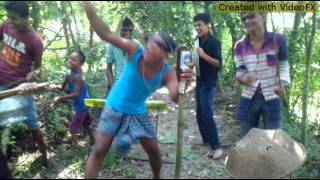 images Bangla Dj Song 2015 Hassan