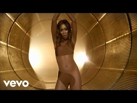Xxx Mp4 Tiwa Savage Wanted Official Video 3gp Sex