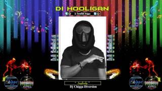 Di Hooligan   Anybody Sting Time Riddim Dancehall 2014