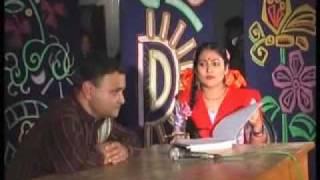 Bangla Hasir Natok-
