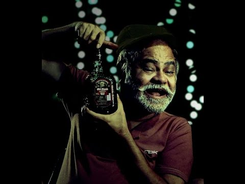 Xxx Mp4 MONK A Tribute To The Legend OLD MONK A Short Film 3gp Sex
