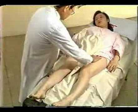 Xxx Mp4 Complete Physical Exam B2 1994 3gp Sex