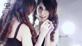 Naila Nayem   City Over Night Full song HD Music Video   10Youtube com