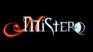 Mistero Tv