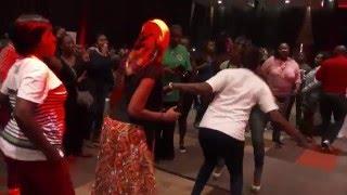 Diamond Platnumz - Live performance At Mlimani city [ Episode 1 ]