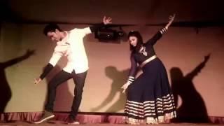 Bangladeshi Stage Dance|Bd Dance Vedio