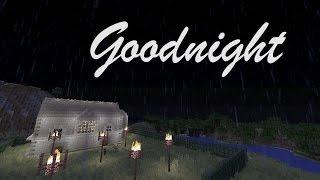 Stampy Short - Goodnight