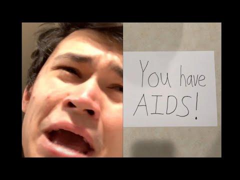 Offensive Ironic Funny Tik Tok Memes Compilation V15 Best Tik Tok Trolls