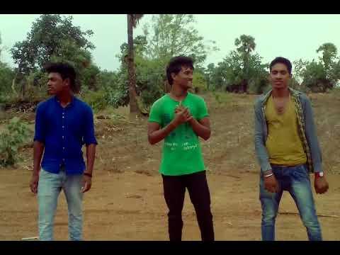 Xxx Mp4 Umakant Barik Video 3gp Sex