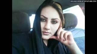 عشق با لحجه اصفهانی Eshgh Isfahani