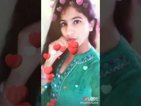 Xxx Mp4 Larkiya Ki Hot Dance Or Sex Miss Na Kare 63 3gp Sex