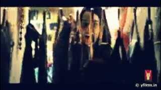 Tonight - Luv Ka The End - shraddha kapoor