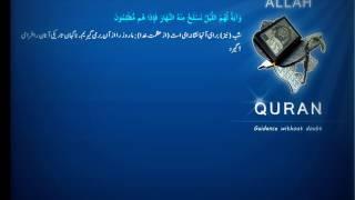 Tilwat Quran Surah Yasin