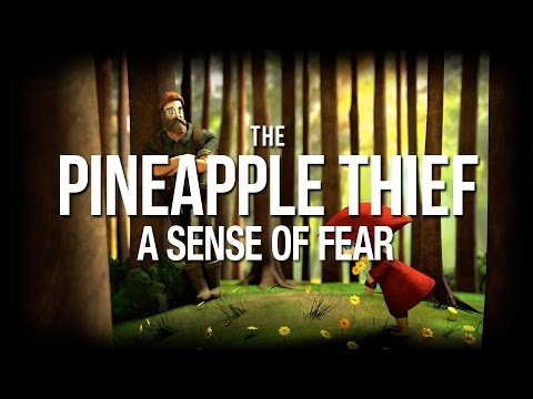 Xxx Mp4 The Pineapple Thief A Sense Of Fear From Magnolia 3gp Sex