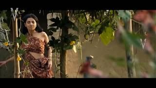 Radhika Apte Out Doar Hot Sens
