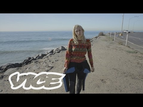 Xxx Mp4 Streets By VICE Los Angeles Sunset Boulevard 3gp Sex