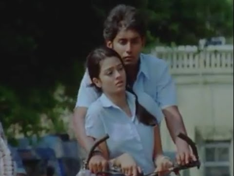 Xxx Mp4 Gaythri S Father Seeing Arjun Gayathri Romance Ponmaalai Pozhudhu Tamil Movie Scenes 3gp Sex