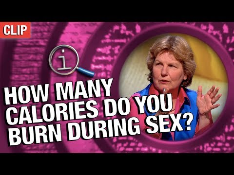 Xxx Mp4 QI How Many Calories Do You Burn During Sex 3gp Sex