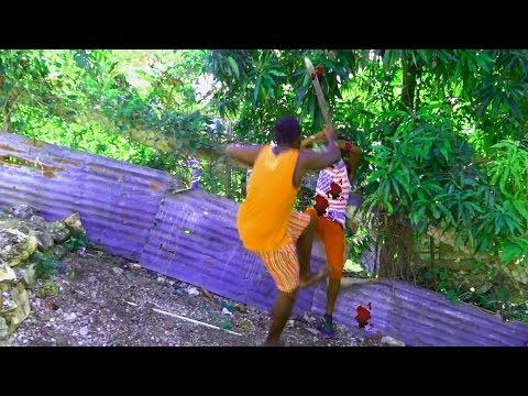 Xxx Mp4 Deadly Jamaican Machete Fight 3gp Sex
